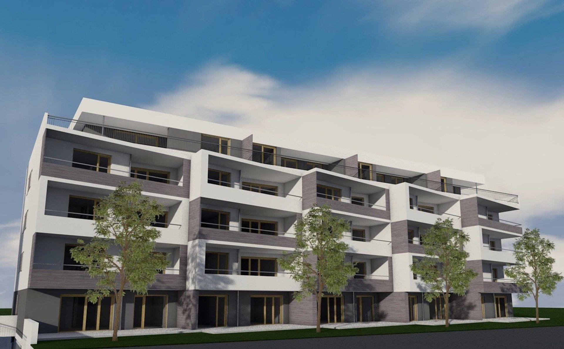Architekten Friedrichshafen aktuell 1 plan q2 architekten